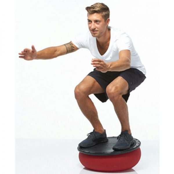Togu Jumper Pro - Balance Trainer