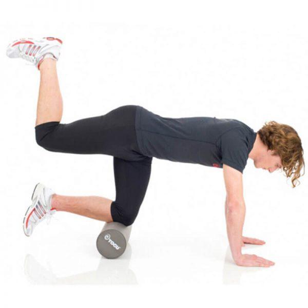Togu Pilates - Yoga Roller