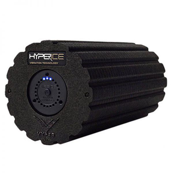 Hyperice Vyper - Titreşimli Roller
